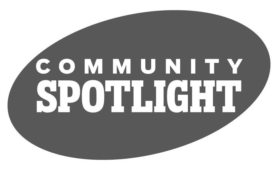 community_spotlight