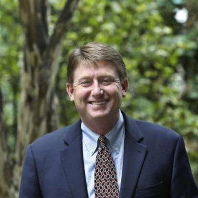 Mike Baum