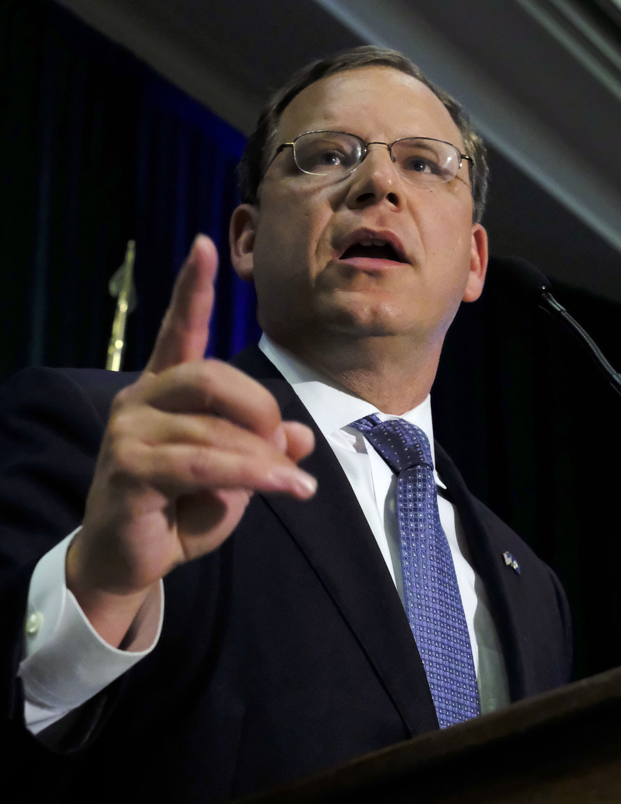 VA Attorney General Finds State Marriage Ban Unconstitutional