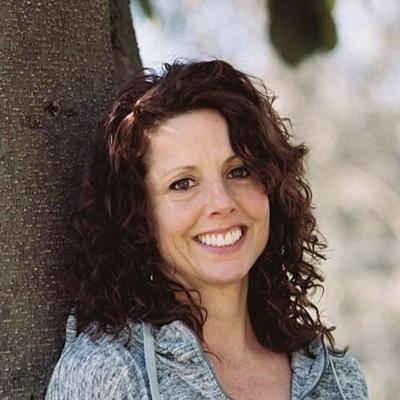 Fairman, Suzanne