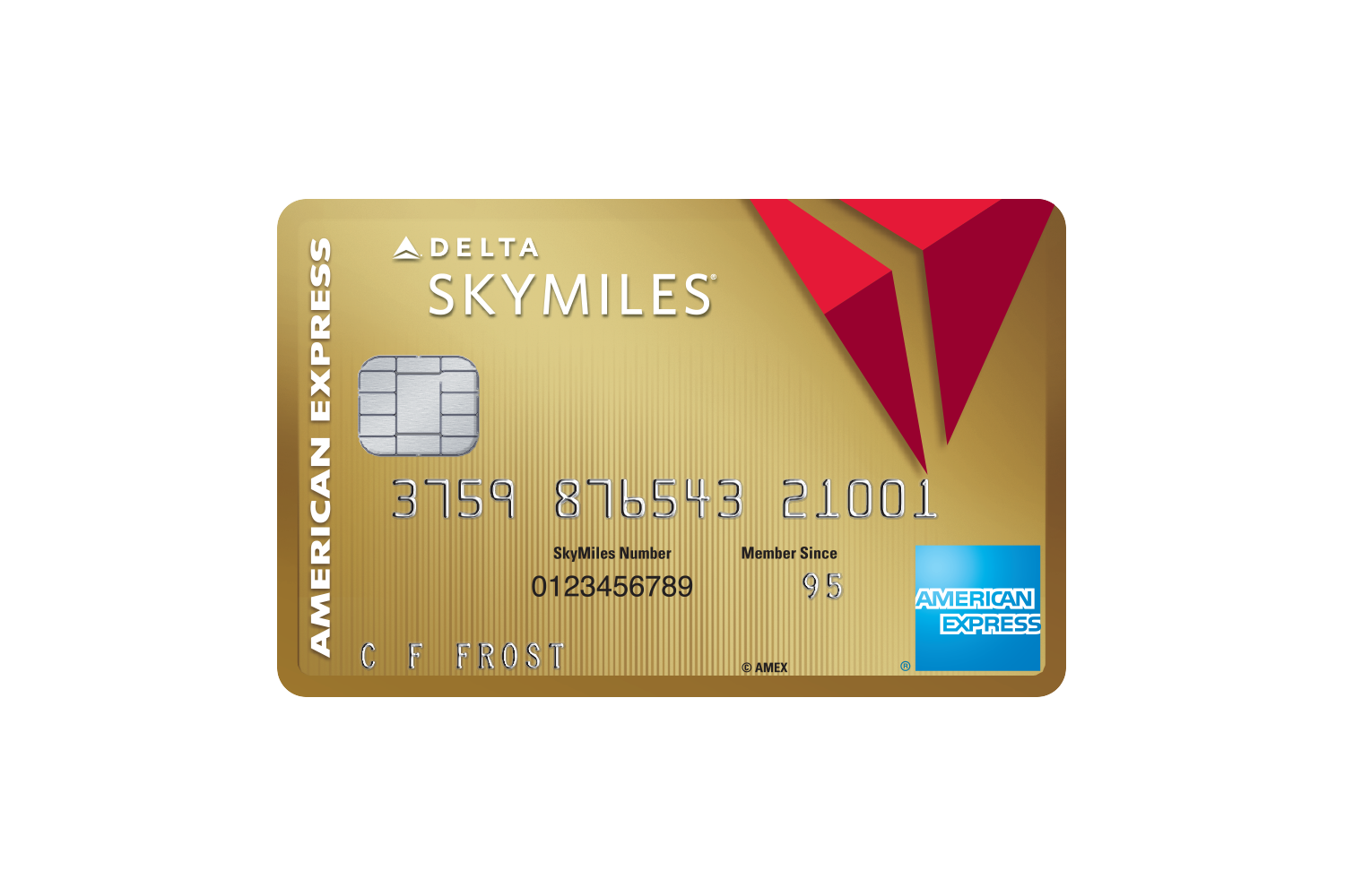 American express frequent flyer credit card dolapgnetband american express frequent flyer credit card colourmoves
