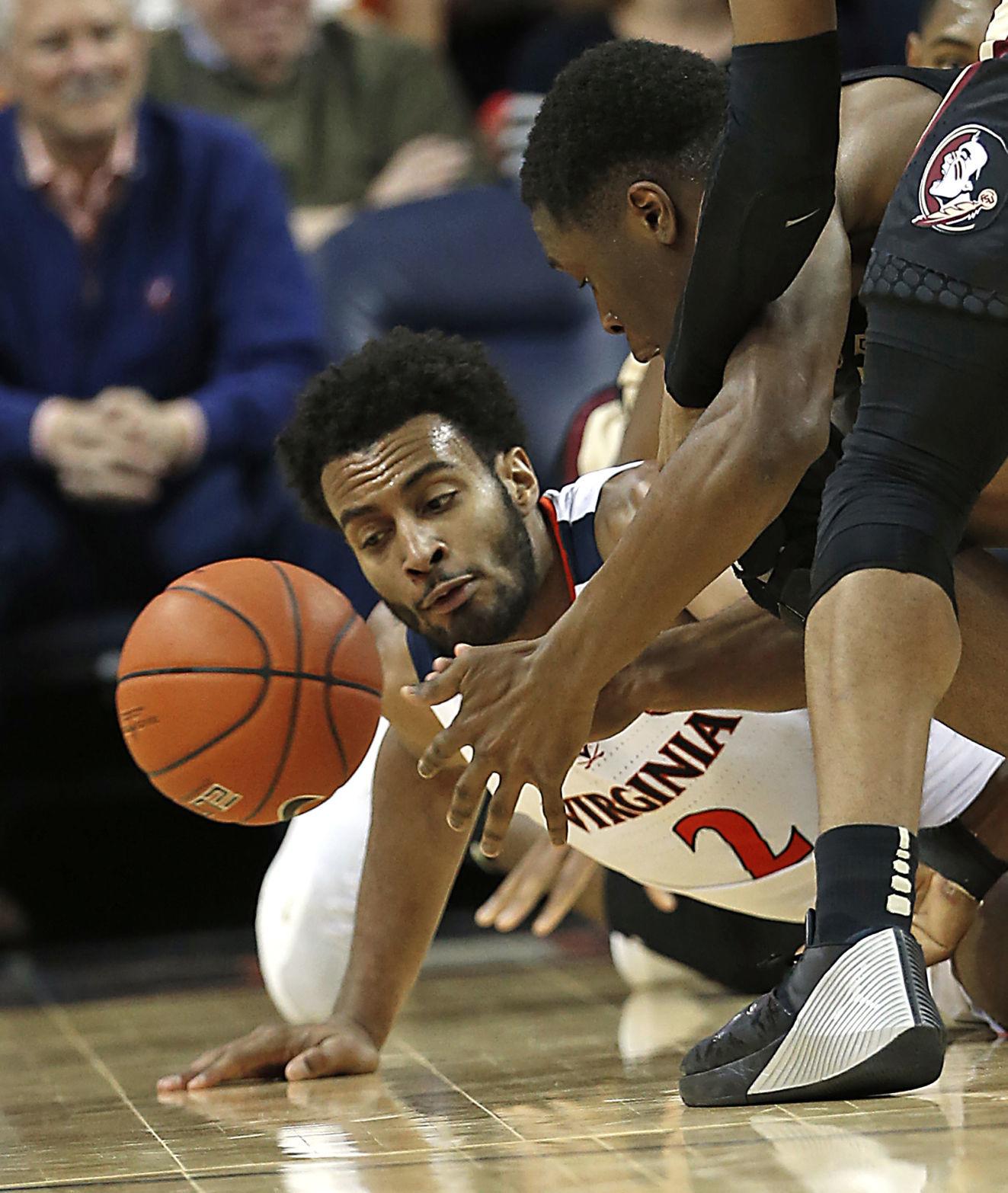Braxton Key Alabama Crimson Tide Basketball Jersey - White