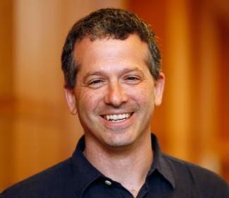 Richard C. Schragger