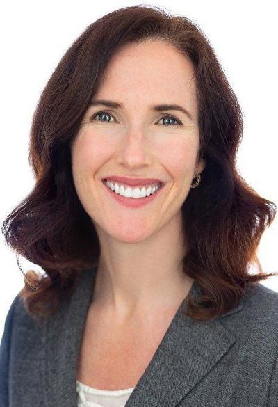 Liza Bowersox, Venture First