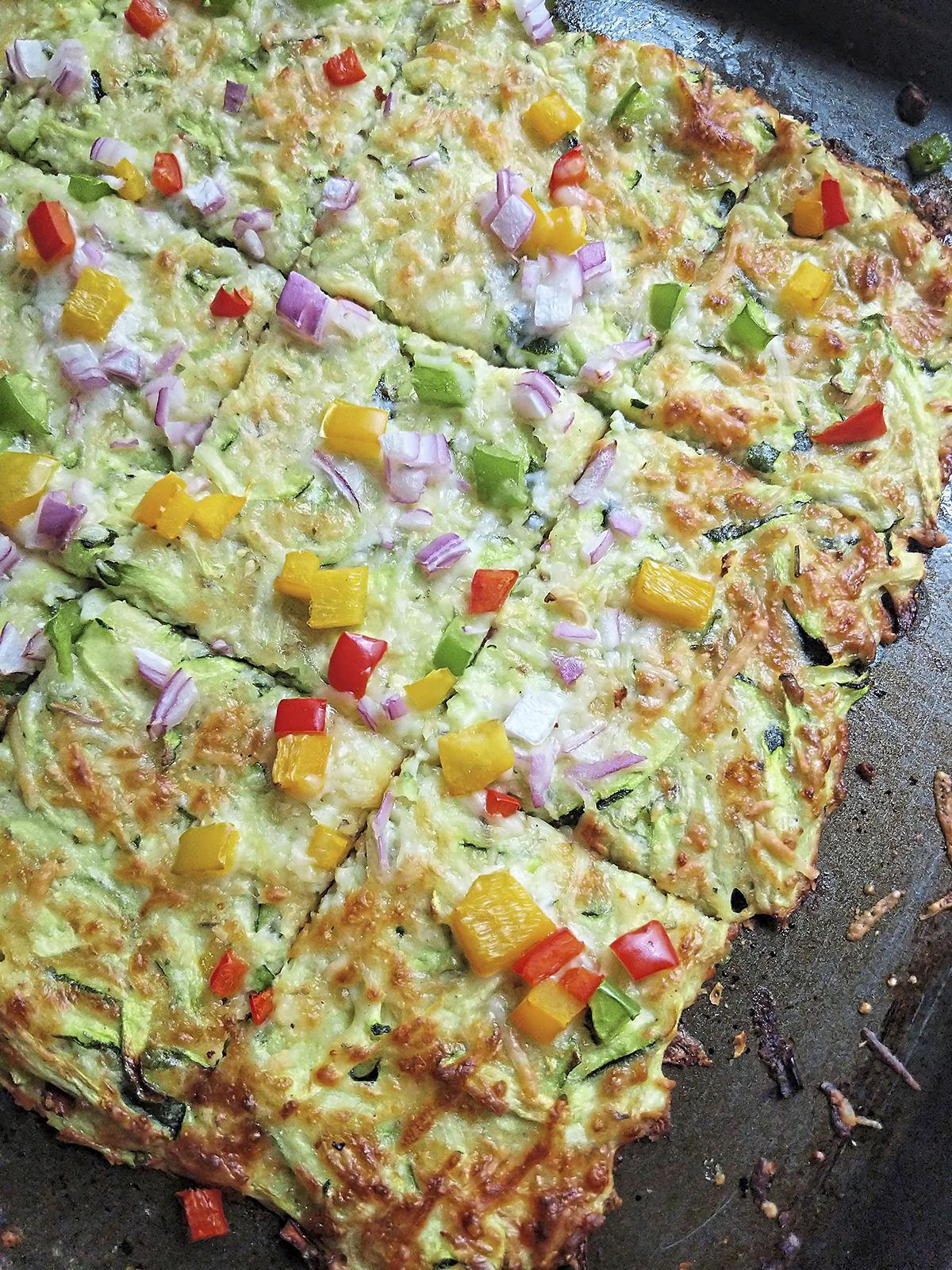 FOOD-ZUCCHINI-CRUST-PIZZA-3-PG
