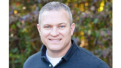 Powhatan School Board appoints James Taylor to fill vacant District 4 seat
