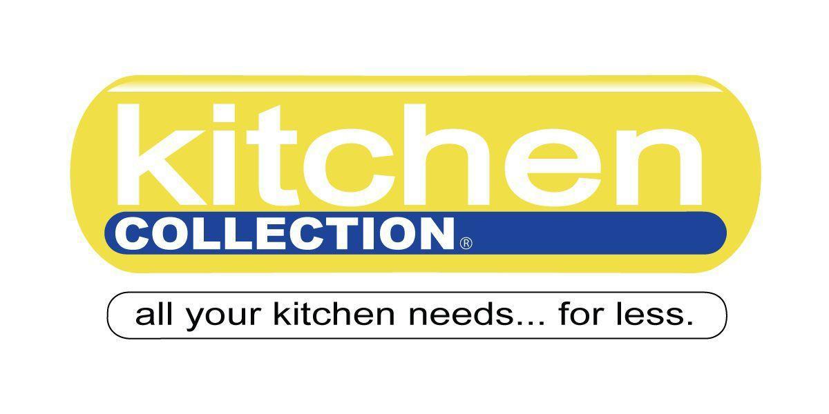KitchenCollectioncolor_LOGO