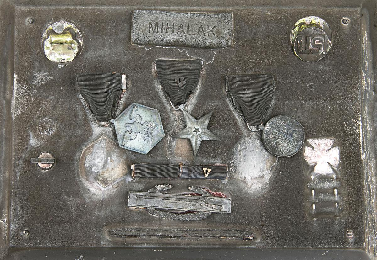Robert Mihalak