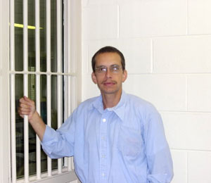 Murderer Jens Soering could be sent to prison in Germany