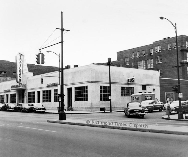 C Street Restaurant Richmond