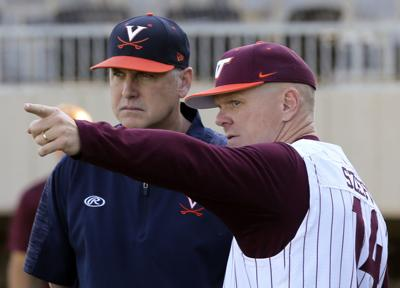MG VT UVa Baseball 051619