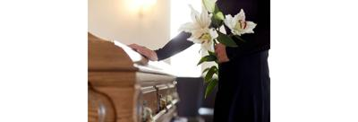 Why pre-need funeral planning is an asset to consider