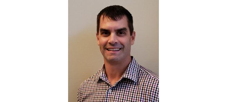 Meet the Builder with Ryan Sedwick, Founder Vertical Builders