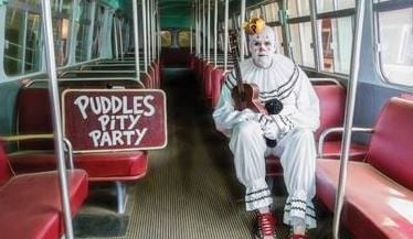 puddles pity party to perform at richmond s dominion energy center