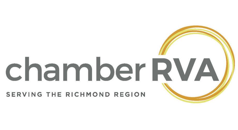 ChamberRVA logo (cropped)