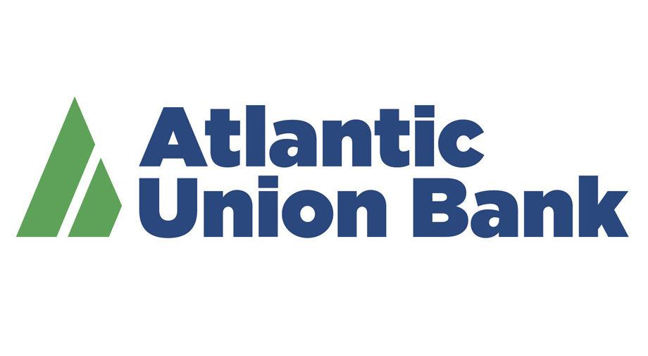 Image result for atlantic union bank