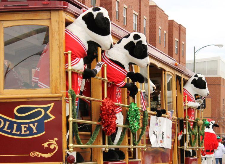 img_0366jpg - Dominion Christmas Parade