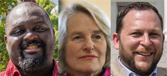 69th District House of Delegates candidates