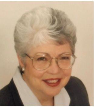 HOOKER, MARLENE ELIZABETH HYDE