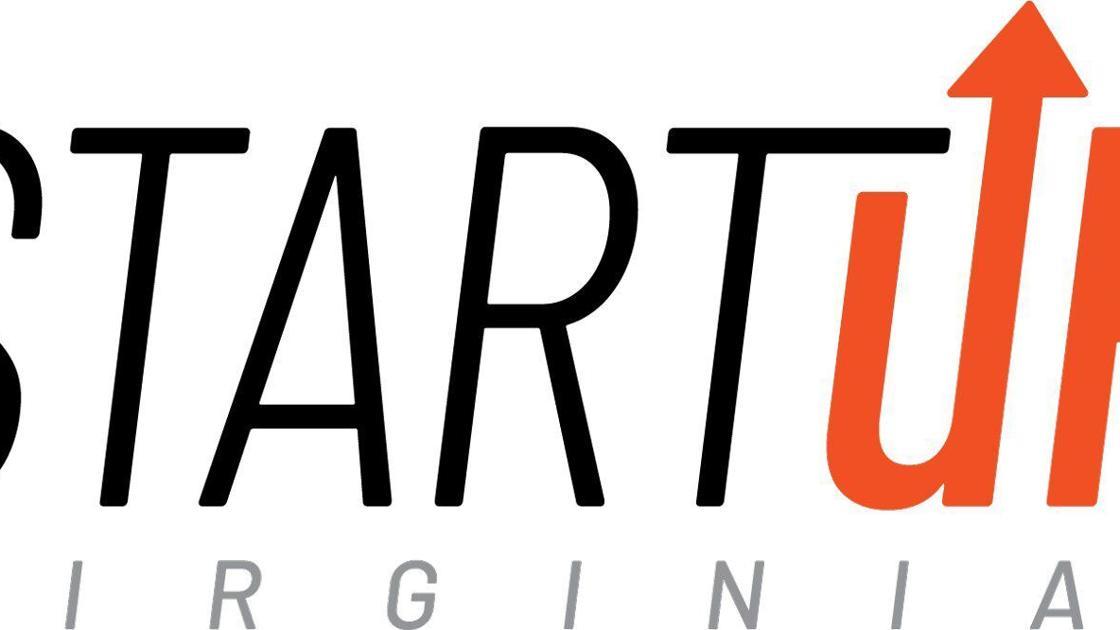 Business incubator Startup Virginia forms new partnership with venture capital group - Richmond.com
