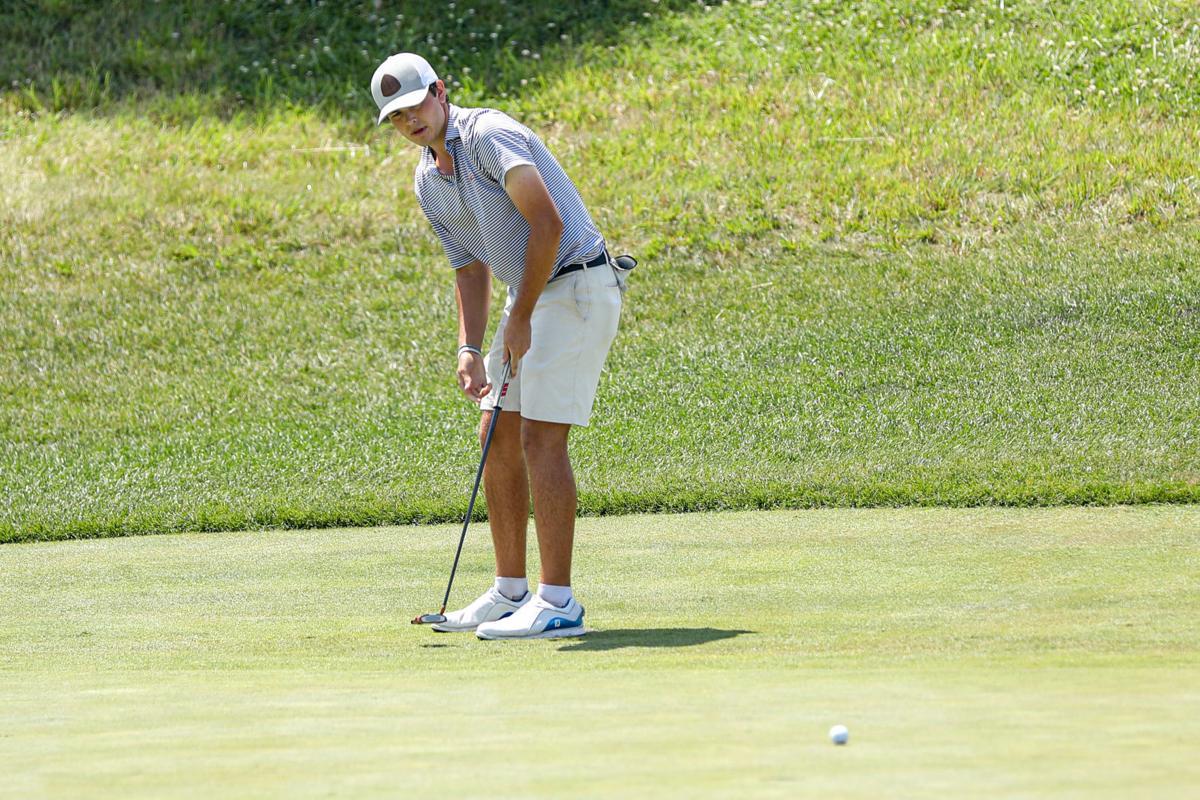 deltadental golf tournament 072019 rh 006