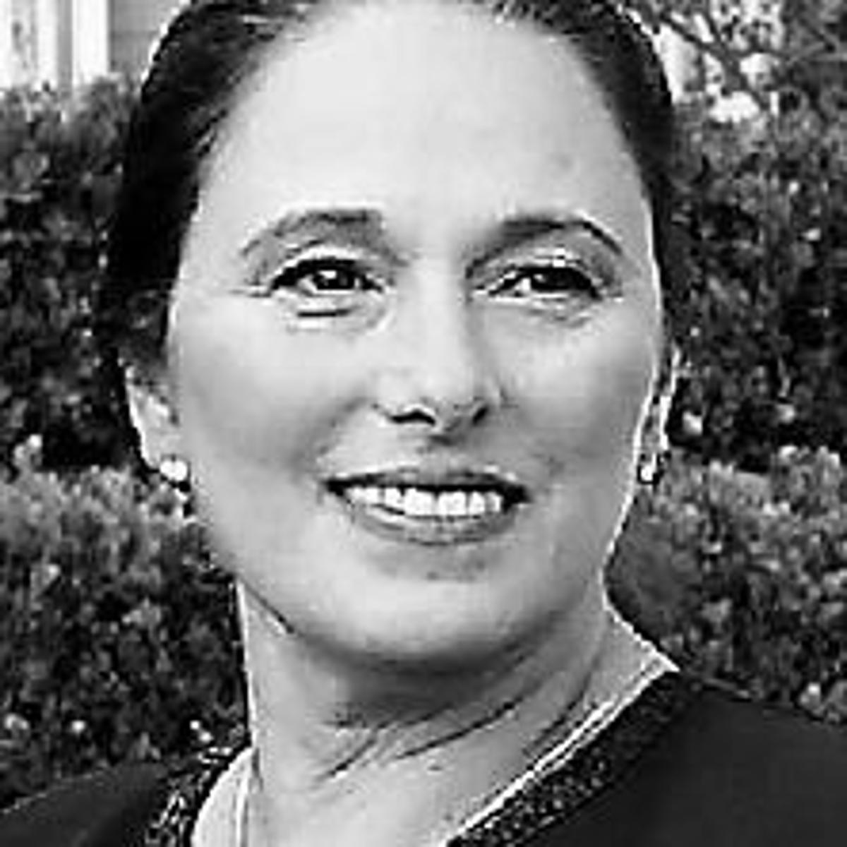 Jennifer Leigh Hammon beamguard, dewana   obituaries   richmond