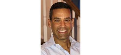Scott Sleeme 2019 HBAR  President