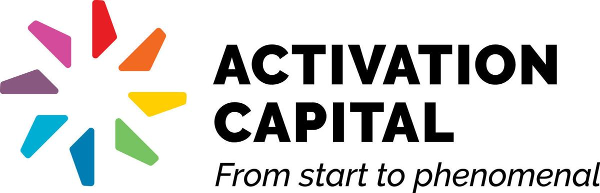 activation capital logo tag H rgb