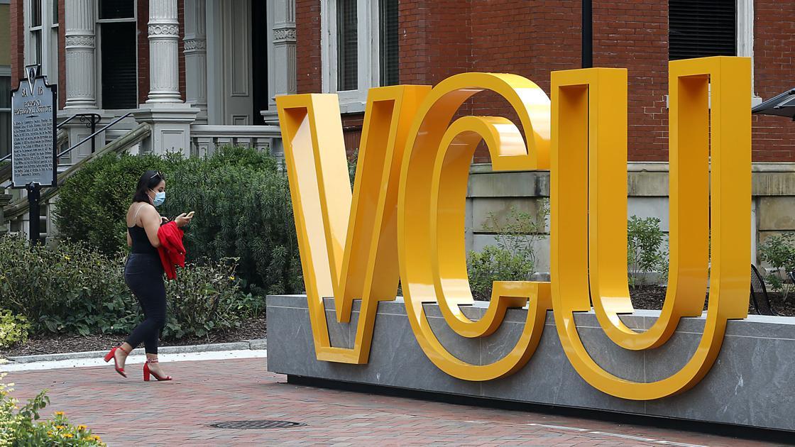 Vcu Fall 2022 Calendar.Vcu Administrators Propose Keeping Tuition Flat Next Year Education Richmond Com