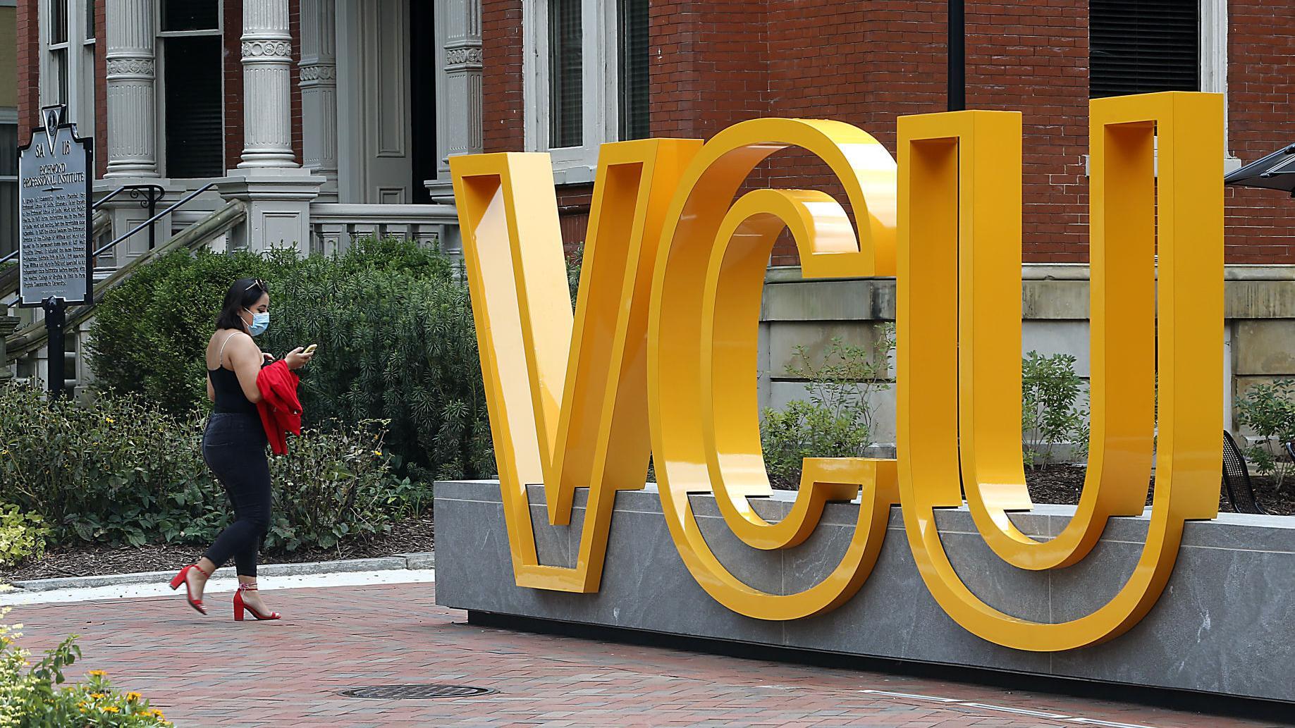 Vcu Calendar 2022.Vcu Administrators Propose Keeping Tuition Flat Next Year Education Richmond Com