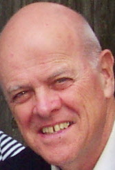 Obituary: former sportswriter Mike Hyland