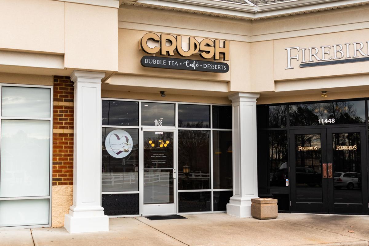 crush-9573.jpg