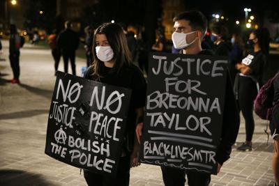 20200924_MET_PROTEST_JW01