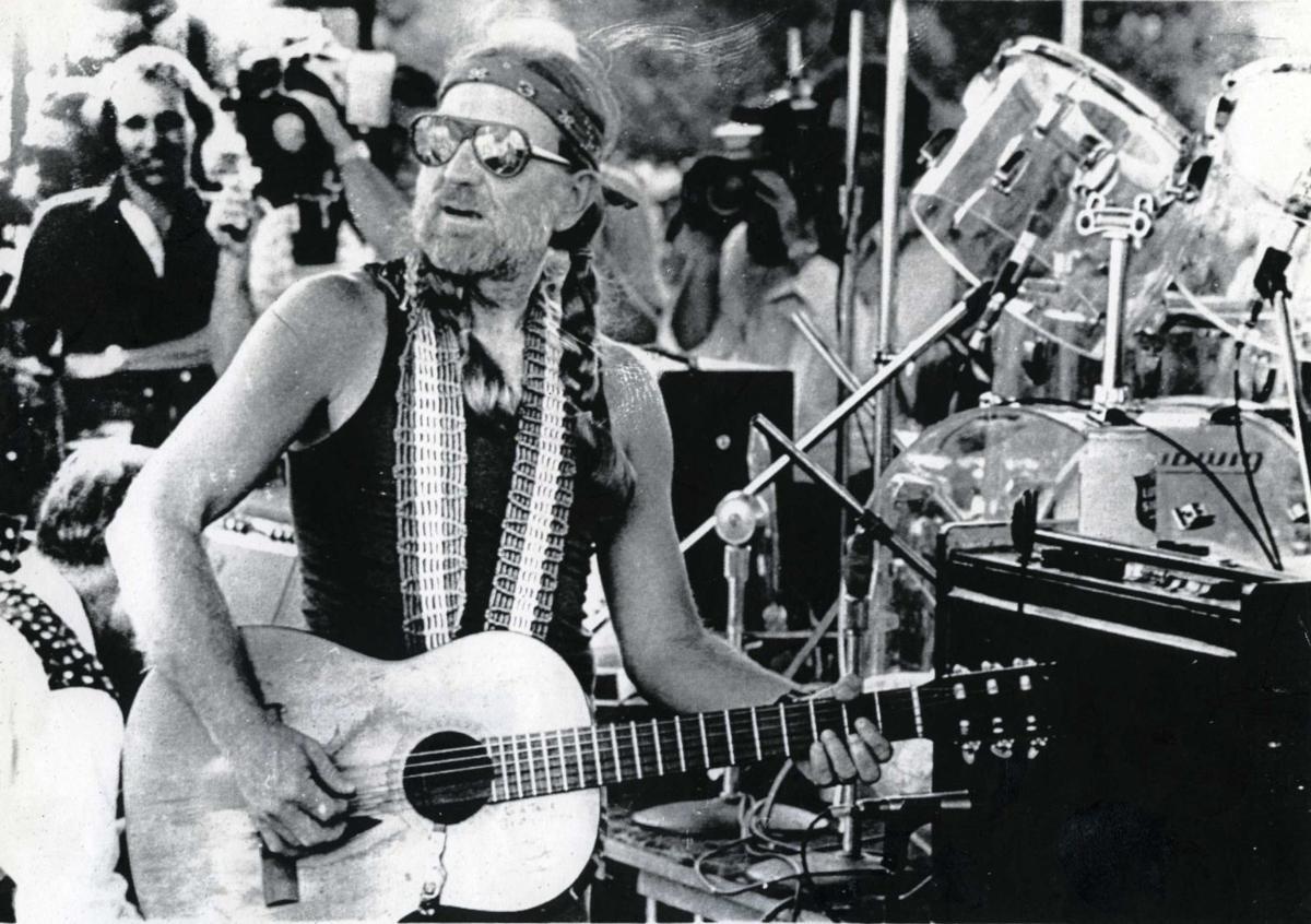WillieNelson-1979