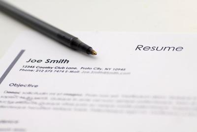 How to handle employment gaps in your resume