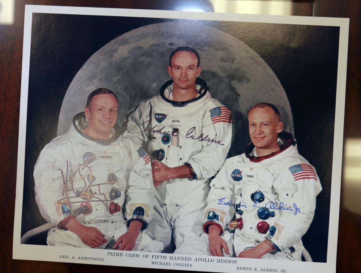 MG VT Moon Landing 061419