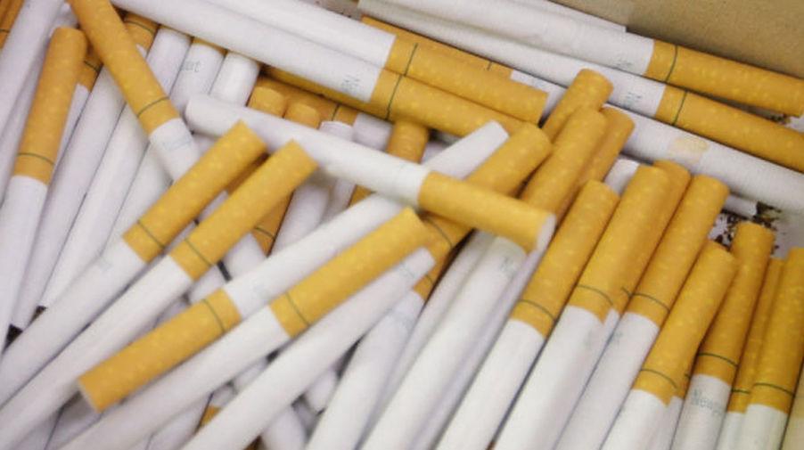 Glen Allen man pleads guilty in $1.3 million cigarette tax fraud case