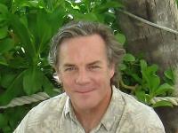 Patrick Farley