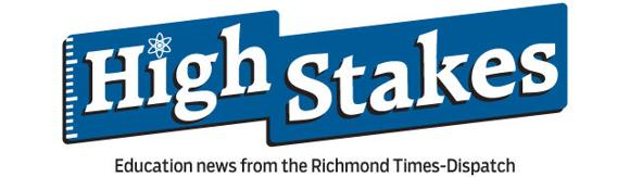 Richmond Times-Dispatch - High Stakes Newsletter | RTD's Education focused news each week