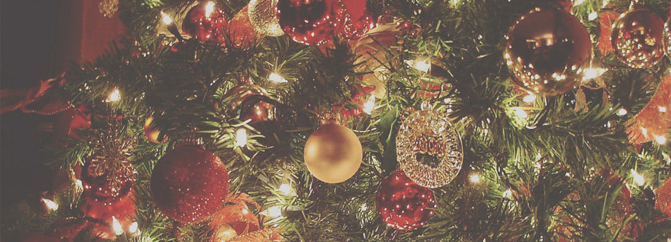 richmond christmas mother fund - Christmas Assistance 2014