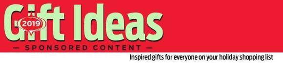 Richmond Times-Dispatch - Gift-ideas