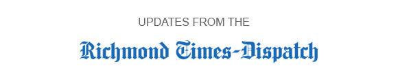Richmond Times-Dispatch - Rtd-updates-calendar