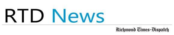 Richmond Times-Dispatch - Daily-news