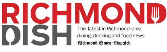 Richmond Times-Dispatch - Richmond Dish