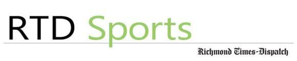 Richmond Times-Dispatch - Sports