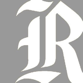 Letter to the Editor, July 9, 2020: Restricting immigration hurts economy, families.