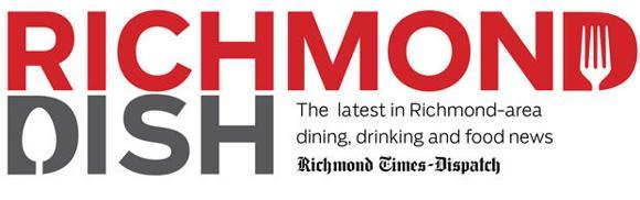 Richmond Times-Dispatch - Test