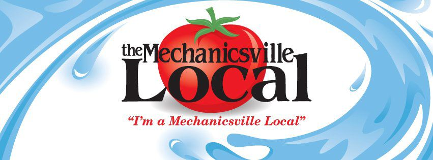 Mechanicsville-local | richmond com