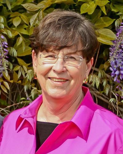 Patricia Byrne Folder Front