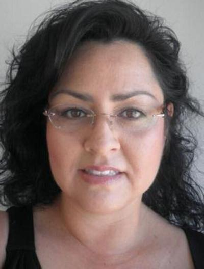 Monica Dwyer